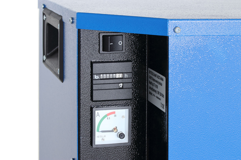 020-003-004-Seitenkanalverdichter-DT-S-1100