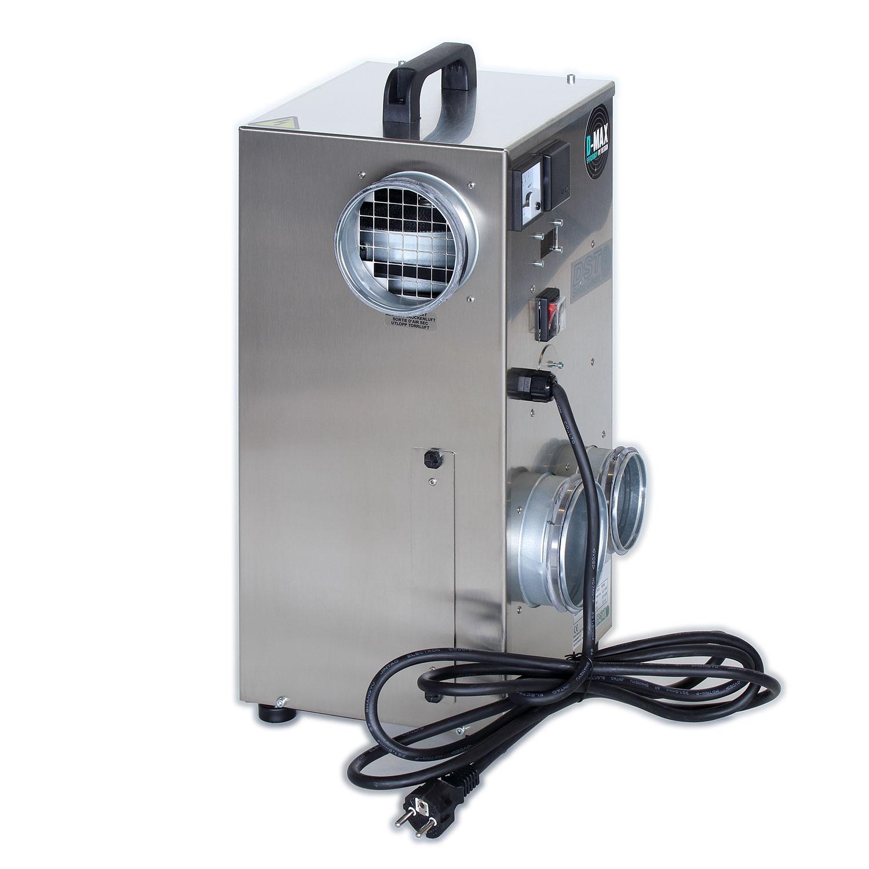 030-001-002-Adsorptionstrockner-DT-A-010