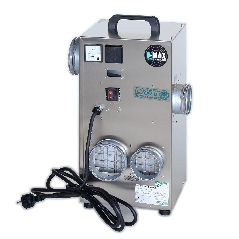 030-001-003-Adsorptionstrockner-DT-A-010