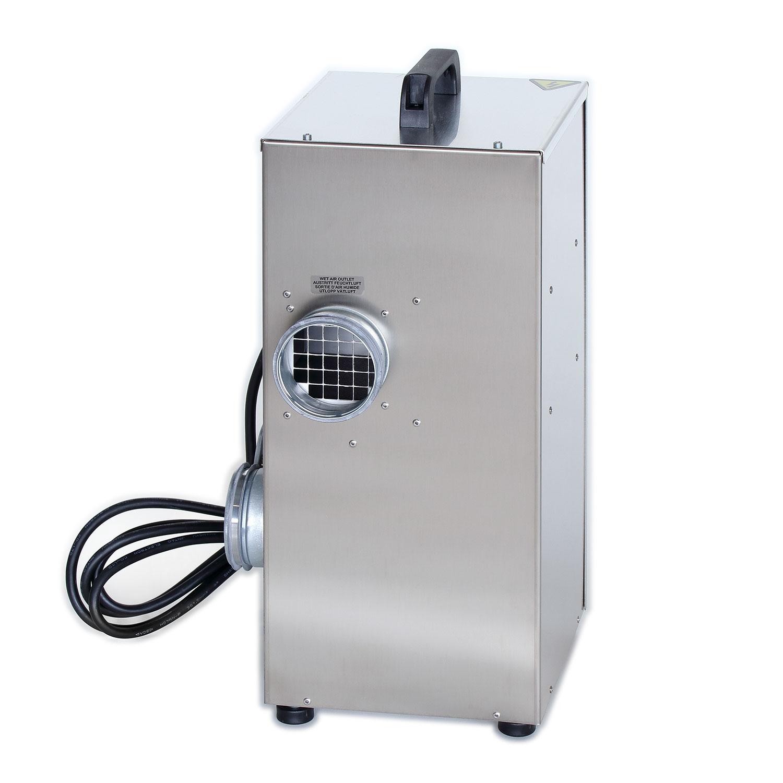 030-001-004-Adsorptionstrockner-DT-A-010