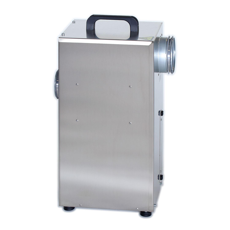 030-001-005-Adsorptionstrockner-DT-A-010