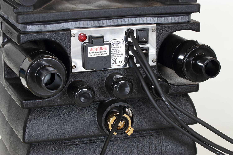 040-001-009-wasserabscheider-250W-DT-WA-250