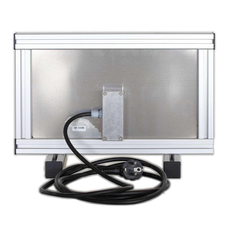 050-001-002-Infrarot-Heizplatte-DT-IR-100S-60-Watt