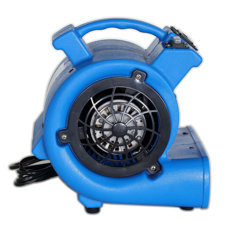 060-001-002-turbogeblaese-100W-DT-T-100