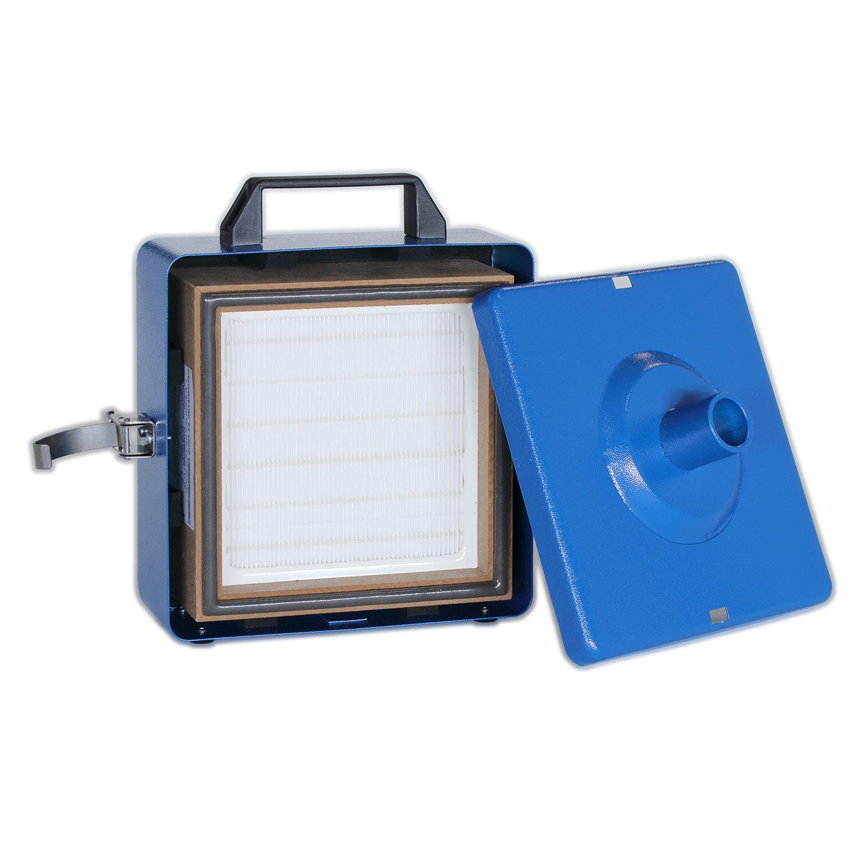 070-002-002-Hepa-Filterbox-003-Hepa-Ersatzfilter