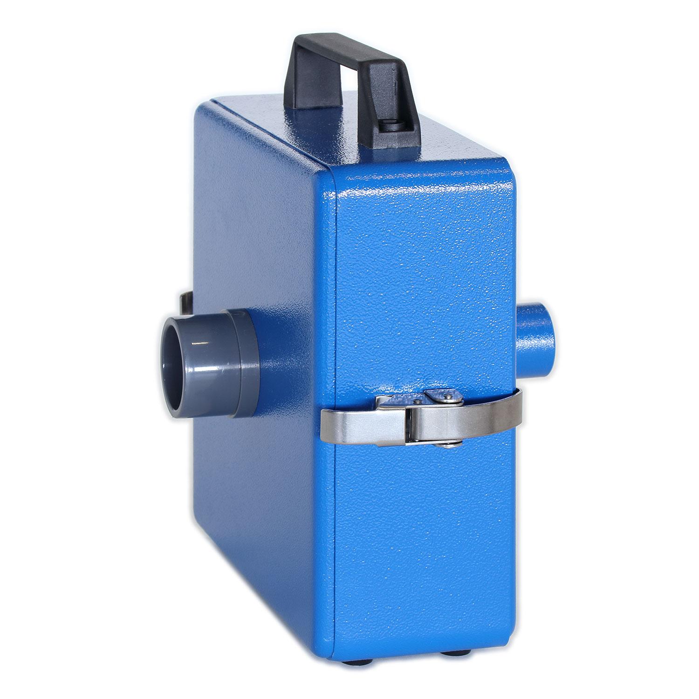 070-002-002-Hepa-Filterbox
