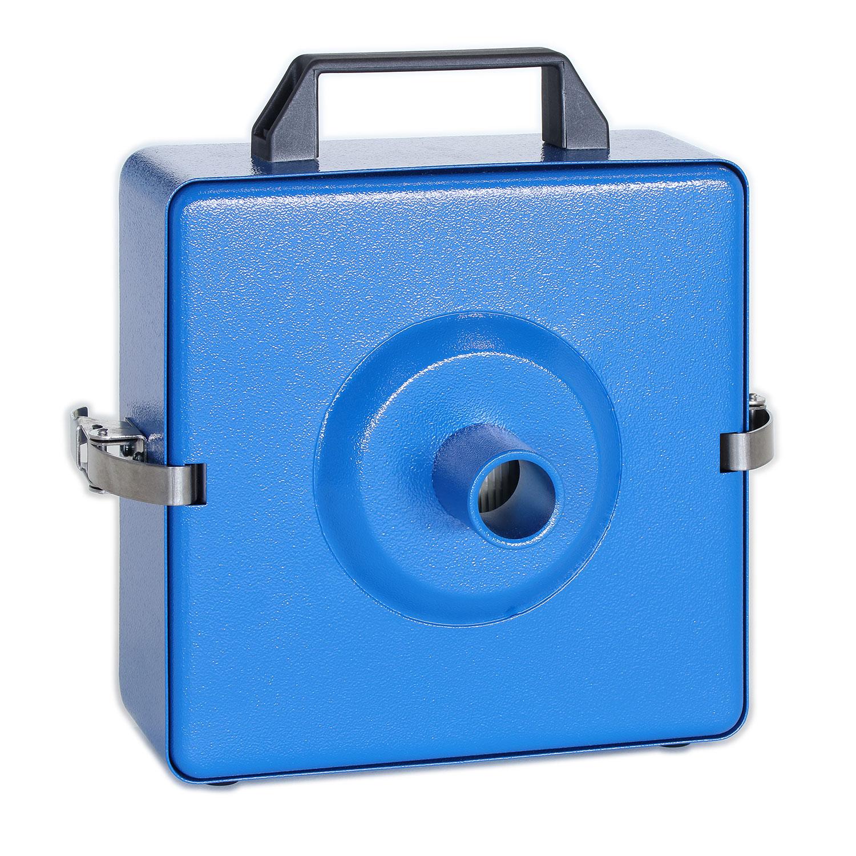 070-002-003-Hepa-Filterbox