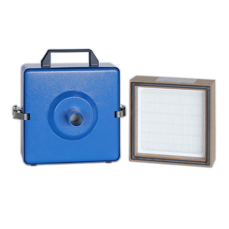 070-002-Hepa-Filterbox-003-Hepa-Ersatzfilter