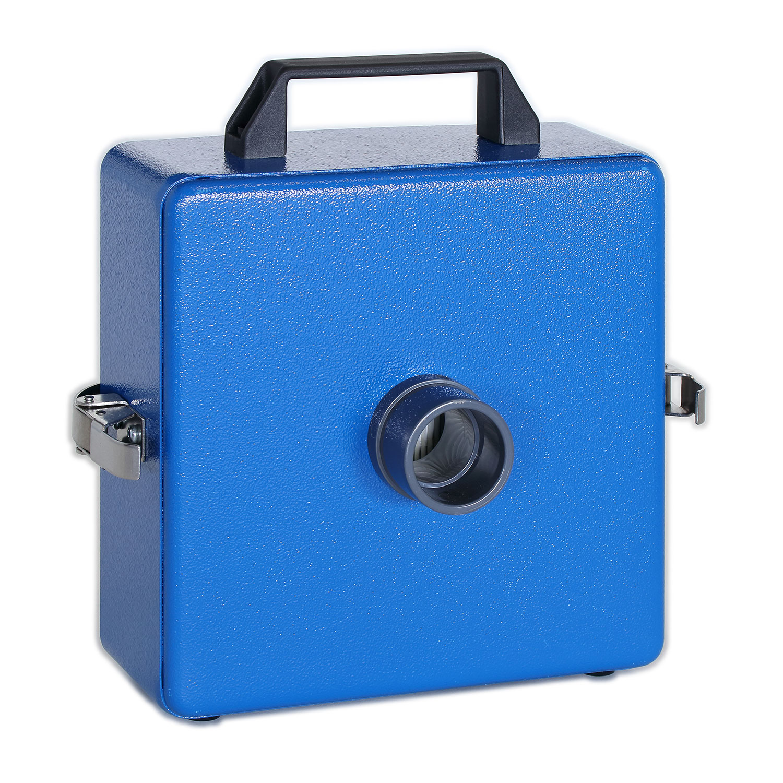 070-002-Hepa-Filterbox