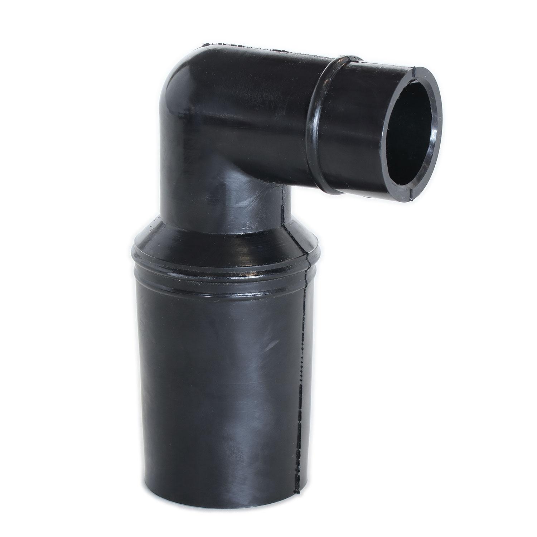 100-015-bodenstutzen-winkel-38mm