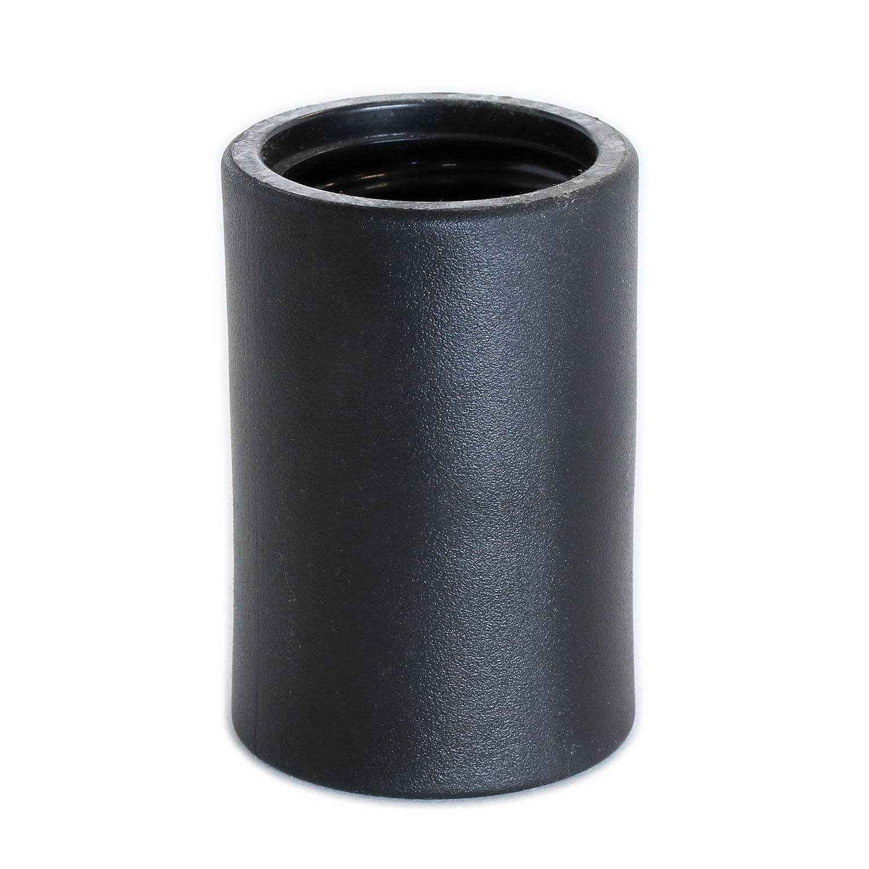 100-018-schlauchmuffe-gewinde-38mm