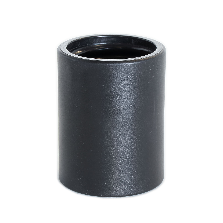 100-019-schlauchmuffe-gewinde-50mm