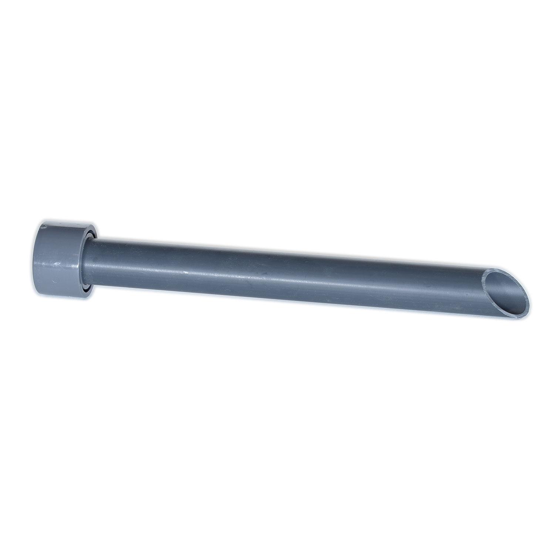 100-024-deckenstutzen-250mm-38mm